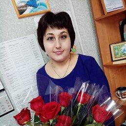 Валентина, 53 года, Сызрань