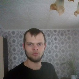 Александр, 28 лет, Энгельс