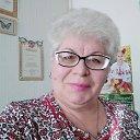 Фото Ирина, Киев, 56 лет - добавлено 8 марта 2020
