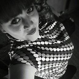 Светлана, 26 лет, Новокузнецк