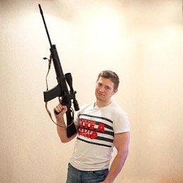 Евгений, 32 года, Рыбинск