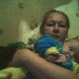 Марго, 34 года, Архангельск