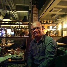 Павел, 51 год, Тосно