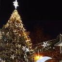 Фото Руслан, Евпатория - добавлено 26 января 2020
