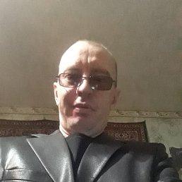 Александр, 41 год, Курган