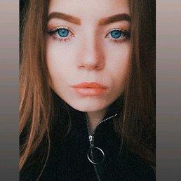 Саша, Пенза, 21 год