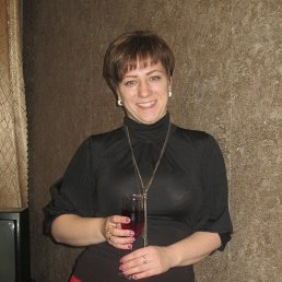 Наталья, 31 год, Ижевск