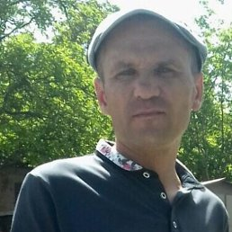 Олександр, 38 лет, Умань