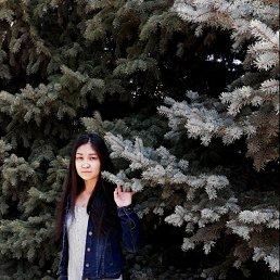 Альбина, 23 года, Самара