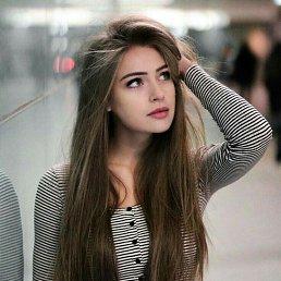 Таня, 23 года, Полтава