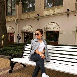 Иванова, 29 лет, Москва