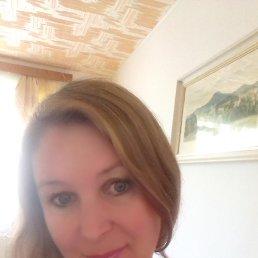 Ирина, 52 года, Чернигов