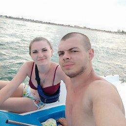 Voltek, 23 года, Фастов