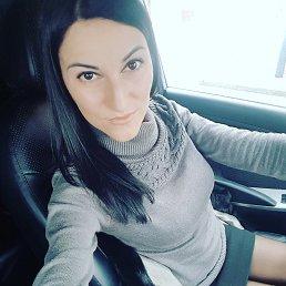 Алиса, 33 года, Воскресенск