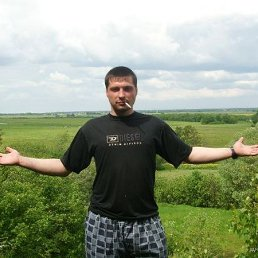Дмитрий, 38 лет, Луховицы