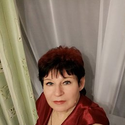 Фото Ольга, Таганрог, 66 лет - добавлено 30 января 2020