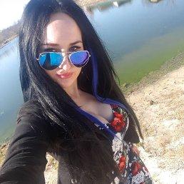 Аня, 28 лет, Адлер
