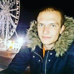Jen, 20 лет, Ужгород