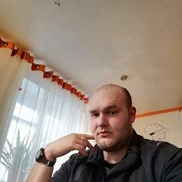 Макс, 24 года, Хабаровск