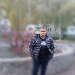 Азиз, 31 год, Бутово