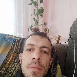 Михайло, 30 лет, Ивано-Франковск