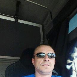 Вася, 42 года, Солнечногорск-7