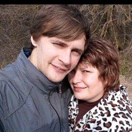 Евгений, Магнитогорск, 34 года