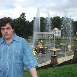 Сергей, 49 лет, Красноармейск