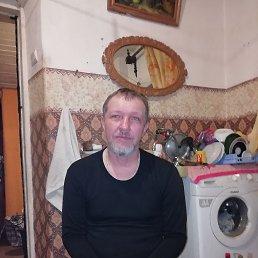 Миша, 45 лет, Авдеевка