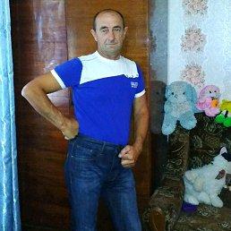 Саша, 54 года, Угледар