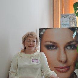 Альбина, 50 лет, Новочебоксарск