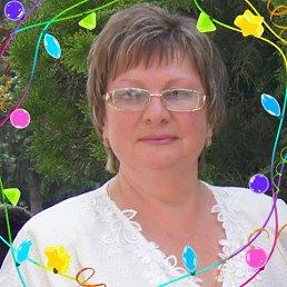 Лариса, 60 лет, Георгиевск
