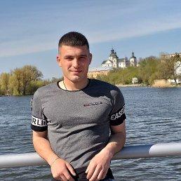 Сергей, 24 года, Бердичев