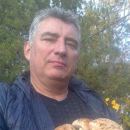 Николай, 53 года, Железнодорожный