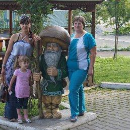 Татьяна, 28 лет, Тайшет