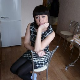 Оксана, 37 лет, Пенза