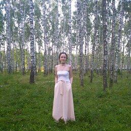 Мария, 37 лет, Щелково