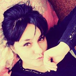 Екатерина, 28 лет, Неман