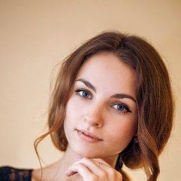 Татьяна, 25 лет, Челябинск