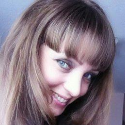 Аня, 29 лет, Кемерово