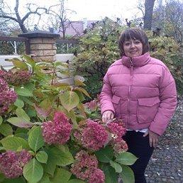 Віра, 49 лет, Ровно