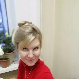 Анна, 36 лет, Киров