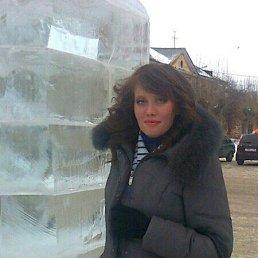 Катюша, 28 лет, Екатеринбург