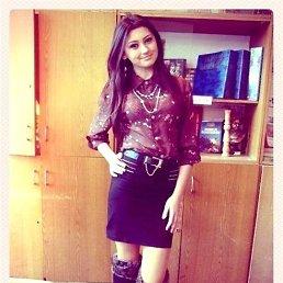 Неонила, 23 года, Краснознаменск