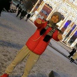 Адик, 27 лет, Московский