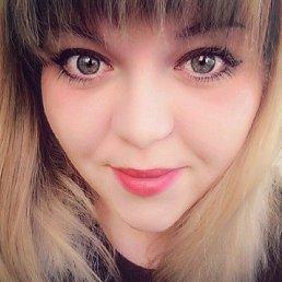 Виктория, 25 лет, Пенза