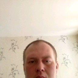 Саша, 29 лет, Березники