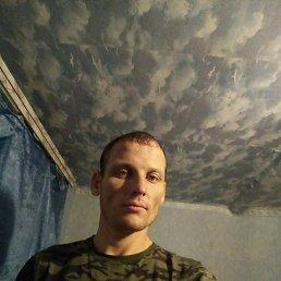 Евгений, 30 лет, Азов