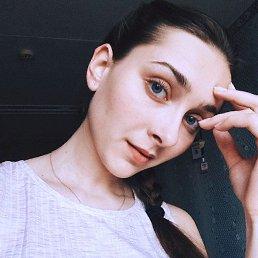 Катя, 27 лет, Белгород
