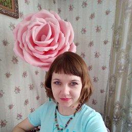 СВЕТЛАНА, 32 года, Тюмень
